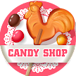 Crush the Candy APK