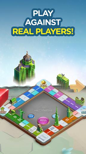 Travelling Millionaire screenshot 12