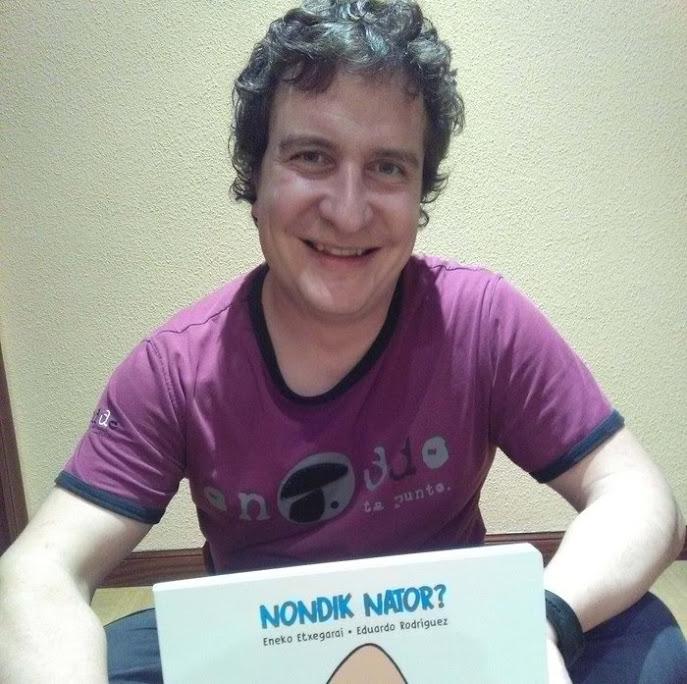 https://alea.eus/gasteiz/1513165926727-ipuin-jolas-sortu-ideia