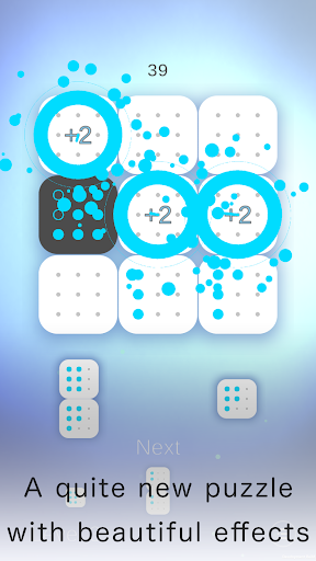 Nine Dots screenshot 1