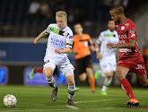 "Lierse K. start seizoen met knappe 7 op 12: ""Driepunters koesteren, want elke match is heel close"""