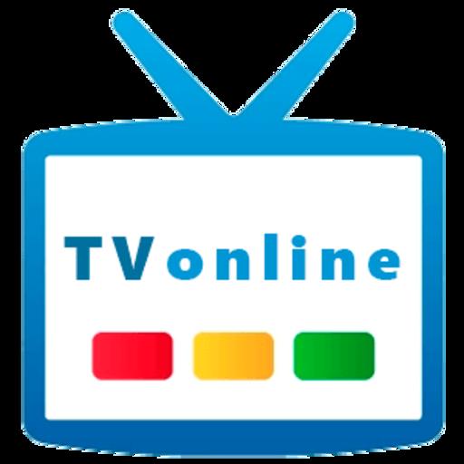 Baixar TV ONLINE GRATIS para Android