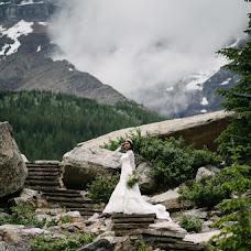 Wedding photographer Maja Sokolic skrinjar (M2SMAJA). Photo of 17.09.2018
