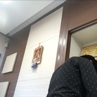 B. Mangal Jewellers photo 8