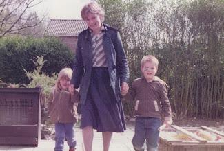 Photo: 1983.