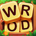 Word Find - Word Connect Free Offline Word Games icon