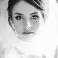 Wedding photographer Andrey Esich (perazzi). Photo of 07.10.2018