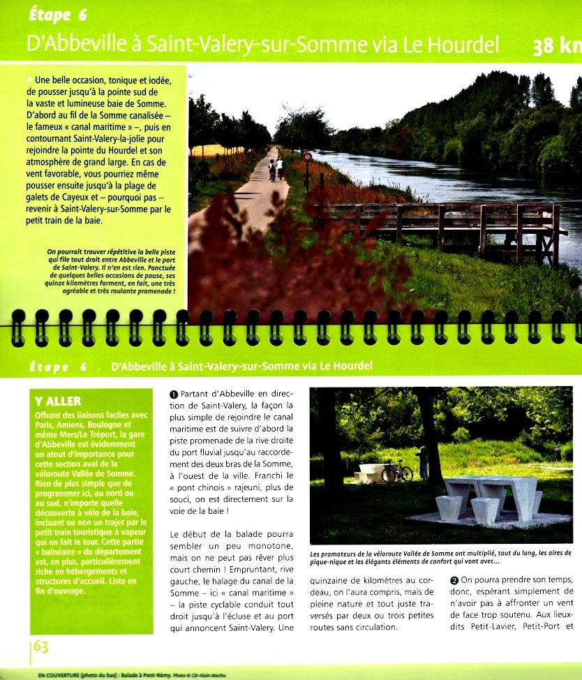photo_2 véloguide