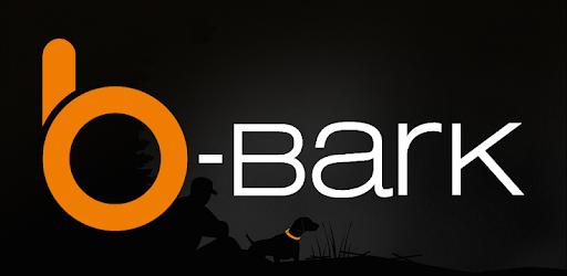Приложения в Google Play – b-bark