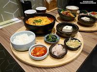 韓姜熙 小廚房