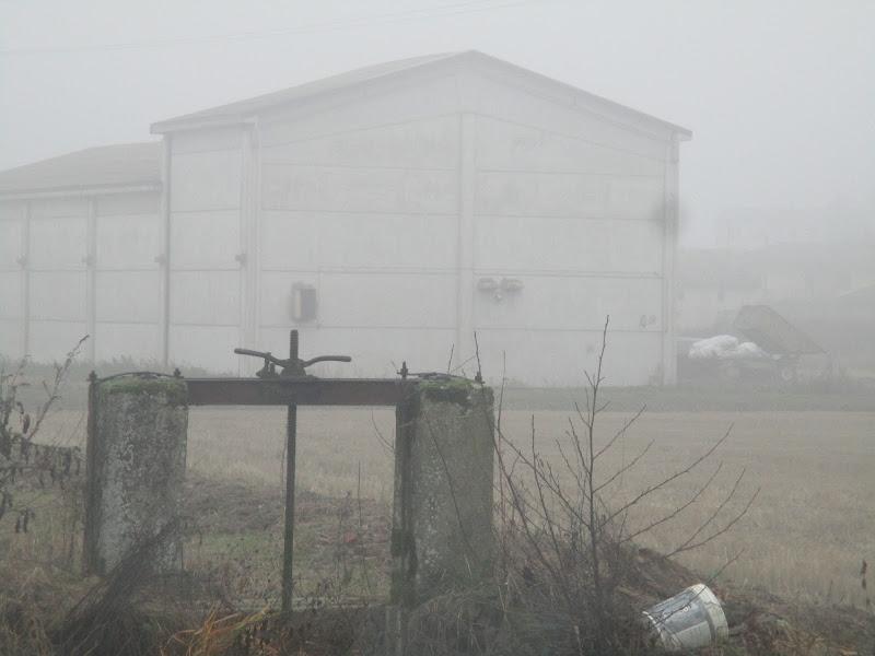 pozzo contadino di Praz