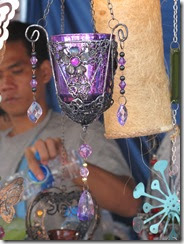 2011泰北書曼谷 211