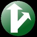 Navigation Pro icon