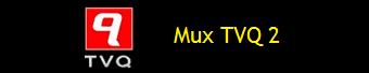 MUX TVQ 2