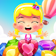 New Jewel Pop Story: Puzzle World for PC-Windows 7,8,10 and Mac
