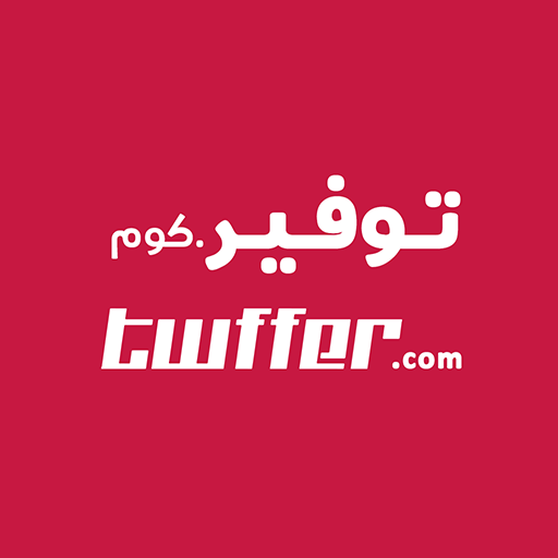 Twffer com - All Qatar Offers - Apps on Google Play