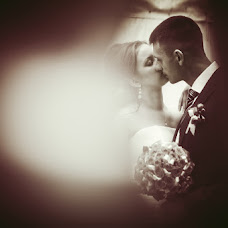 Wedding photographer Mikhail Mormulev (DEARTFOTO). Photo of 23.05.2018