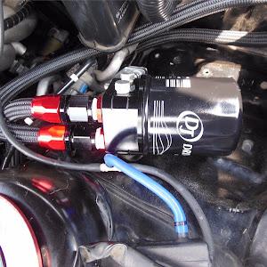 スープラ JZA70 2.5GT TWIN turbo・平成4年式のカスタム事例画像 職人さんの2019年05月13日16:07の投稿