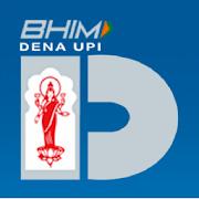 BHIM DENA UPI