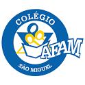 Agenda AFAM (OláPais!) icon
