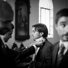Wedding photographer Marcelo Damiani (marcelodamiani). Photo of 13.11.2017