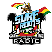 Surf Roots Deluxe