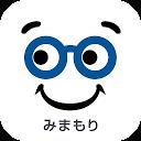 みまもりLite (OpenCV組込版)