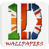 Wallpapers de OneDirection