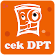 Cek DPT - Pemilu 2019 Download on Windows