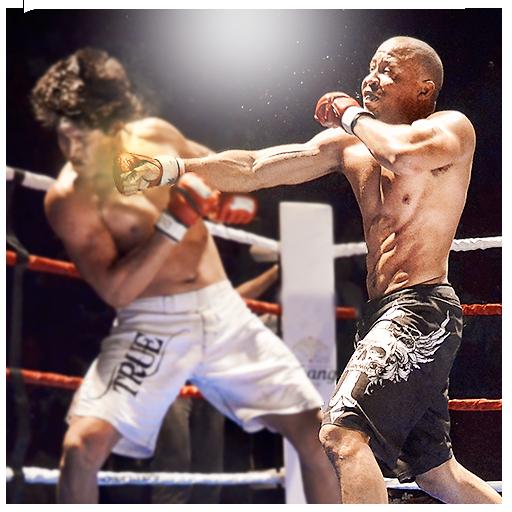 Killer Street Boxing (game)