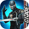 G.I. Joe: Strike APK