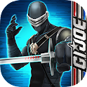 G.I. Joe: Strike icon