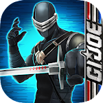 G.I. Joe: Strike v1.0.6