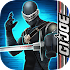 G.I. Joe: Strike v1.0.5