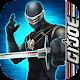 G.I. Joe: Strike (game)