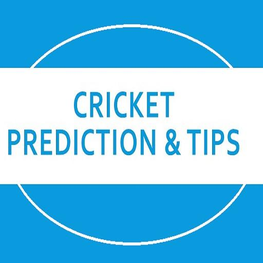 World Cup Cricket Prediction & Tips – Праграмы ў Google Play