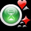 Bridge Timer Pro icon