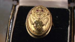Ring Around a Rockne thumbnail