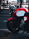Cars - Vehicles by Ducati GT1000