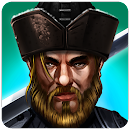 Ottoman Wars file APK Free for PC, smart TV Download