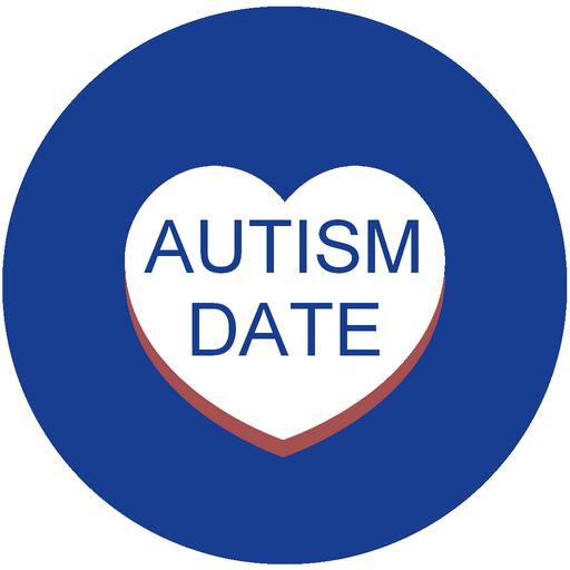 autizmus társkereső app