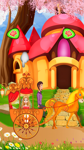 免費下載休閒APP|キャッスルワードローブプリンセスゲーム app開箱文|APP開箱王