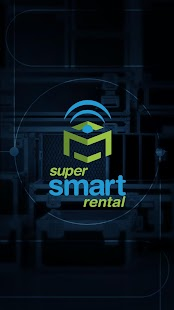 Super Smart Rental - náhled