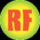 Ramfusion - Game Portal (game)