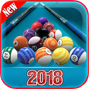 Game Pool Ball New 2018 APK for Windows Phone