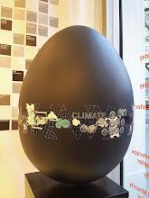 Photo: #Egg208 #TheBigEggHuntNY