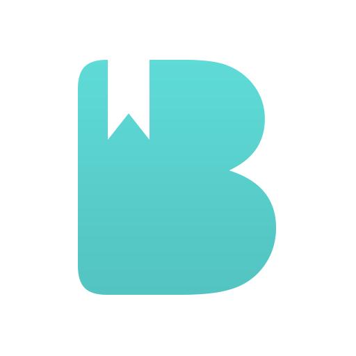 상식브런치 시즌2 - 매일 업데이트 되는 최신상식 教育 App LOGO-APP試玩