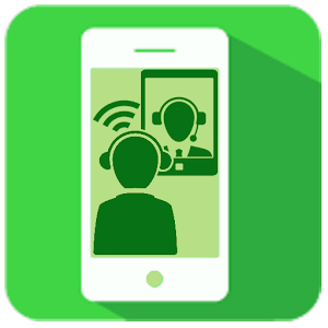 Free Video Calls and Chat 5.0.0 Icon
