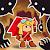 Itadaki Dungeon file APK for Gaming PC/PS3/PS4 Smart TV