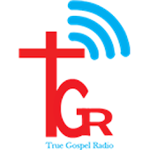 True Gospel Radio